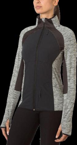 2b64eed192d53 MPG Women s System Jacket Space Dye Cobalt XS