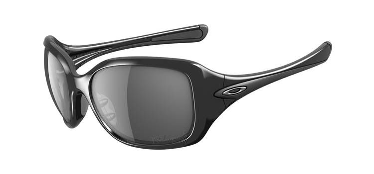 4541d6735c1 official store oakleysoakley sunglasses cheapoakley on saleoakley fuel cell  f6893 63cb5  reduced oakley taca ravishing sunglasses 9fc8a f591c