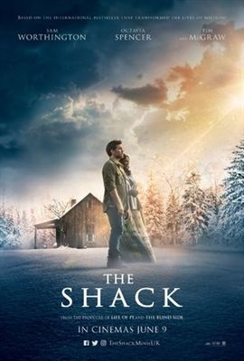 The Shack Poster Id 1518938 Full Movies Streaming Movies Free Movies Online