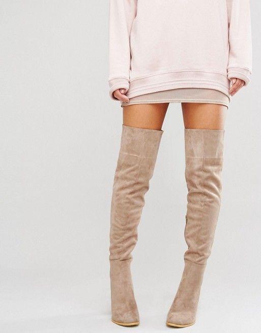814913e73ab Discover Fashion Online Asos