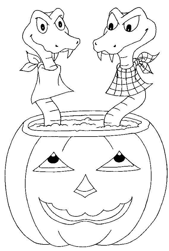 malvorlage halloween halloween  ausmalbilder malvorlagen