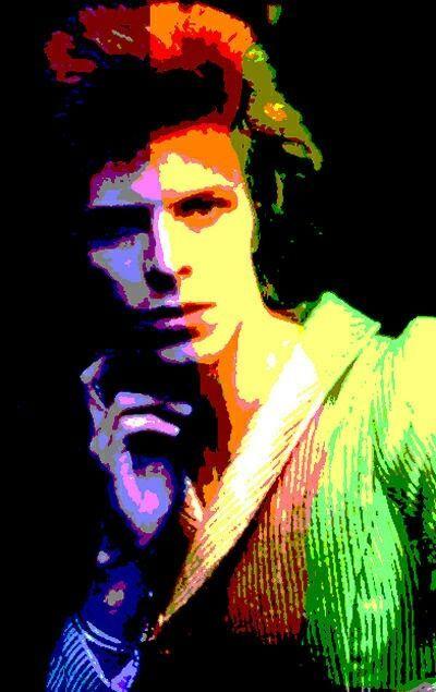 David Bowie - Art