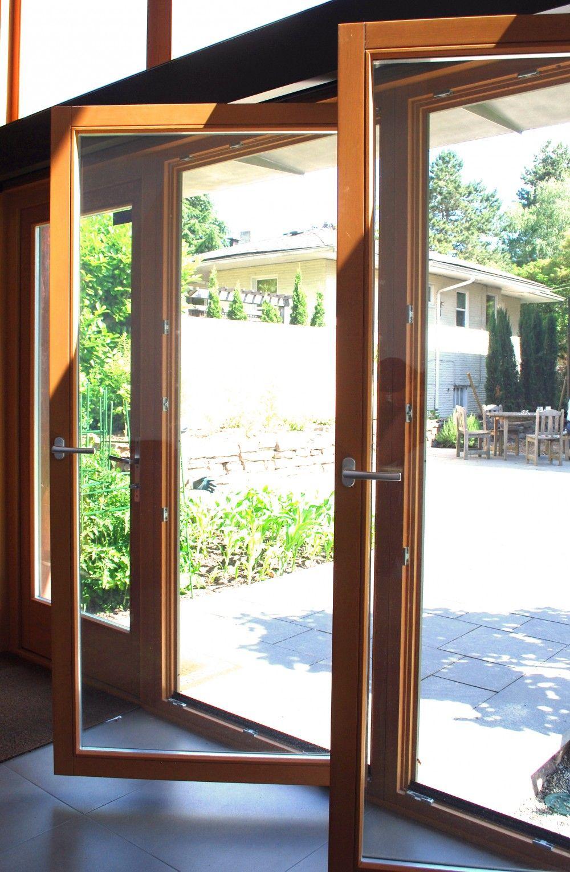Tilt Turn And Patio Doors Hh Windows Doors Windoows Doors
