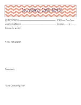 25 Free Doctor Note Excuse Templates ᐅ Doctors Note Template
