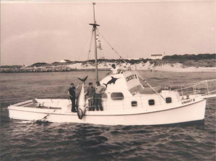 Pin by bill wallat on old montauk long island history