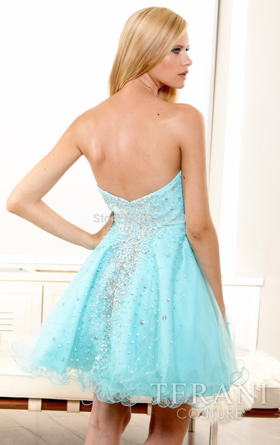 Guest at a wedding dress  Cocktail dresses for wedding guest australia  Beautiful dresses