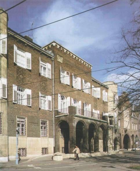 A Szeged-Csanádi püspökség története