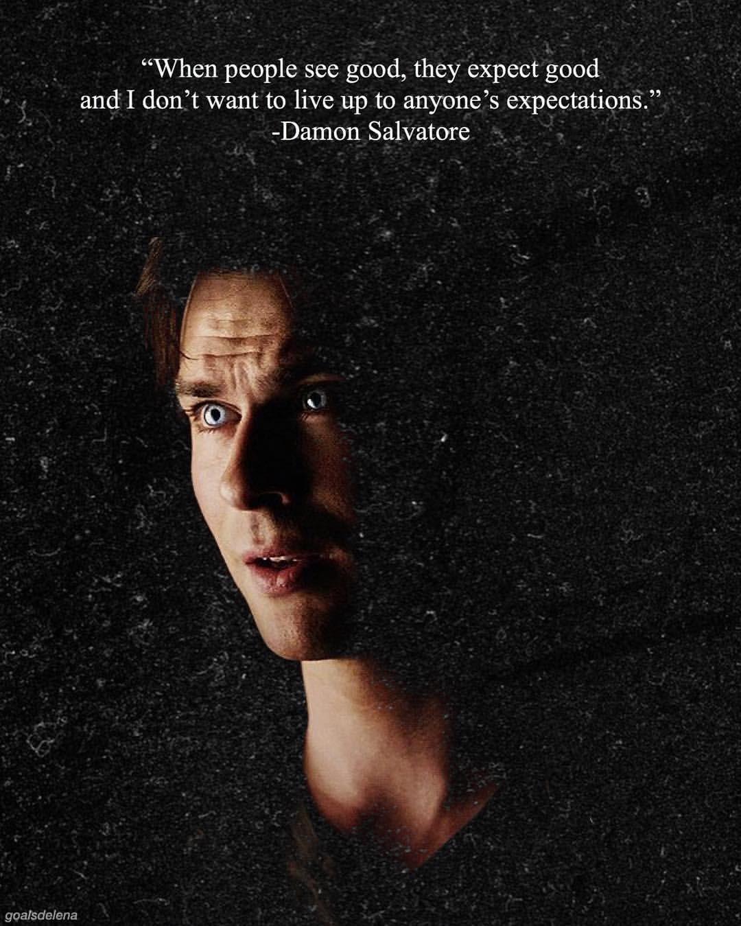The Vampire Diaries Delena Damon Salvatore Fond D Ecran Vampire Diaries Damon Salvatore Vampires