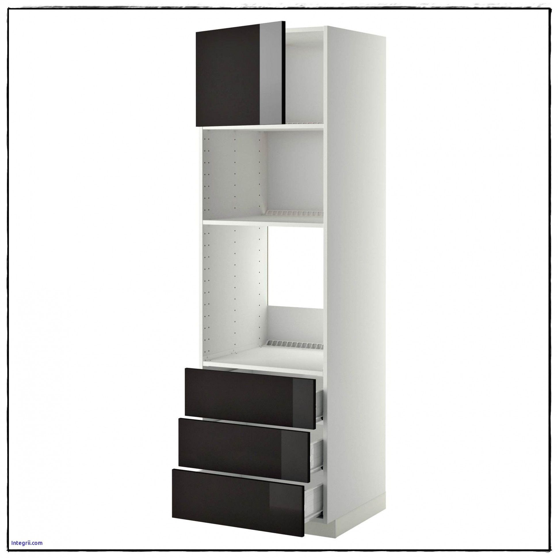 10 Nouveau Design Armoire 10 Portes Conforama In 2020 Tall Cabinet Storage Armoire Repurpose Black Dressing Tables