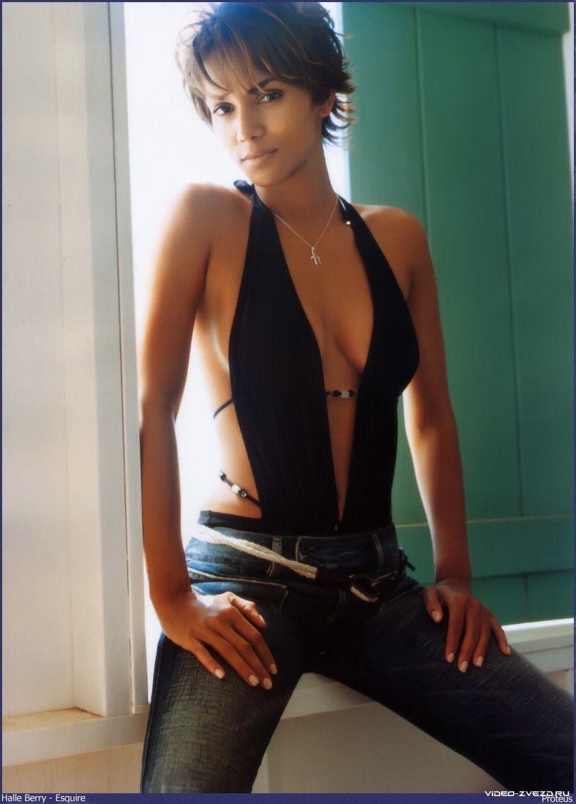 Lisa hartman bikini