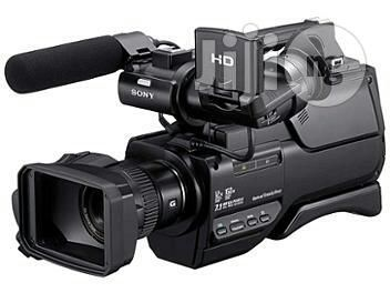 Panasonic MD H2 Video Camera for sale in Lagos Island West   Buy ...