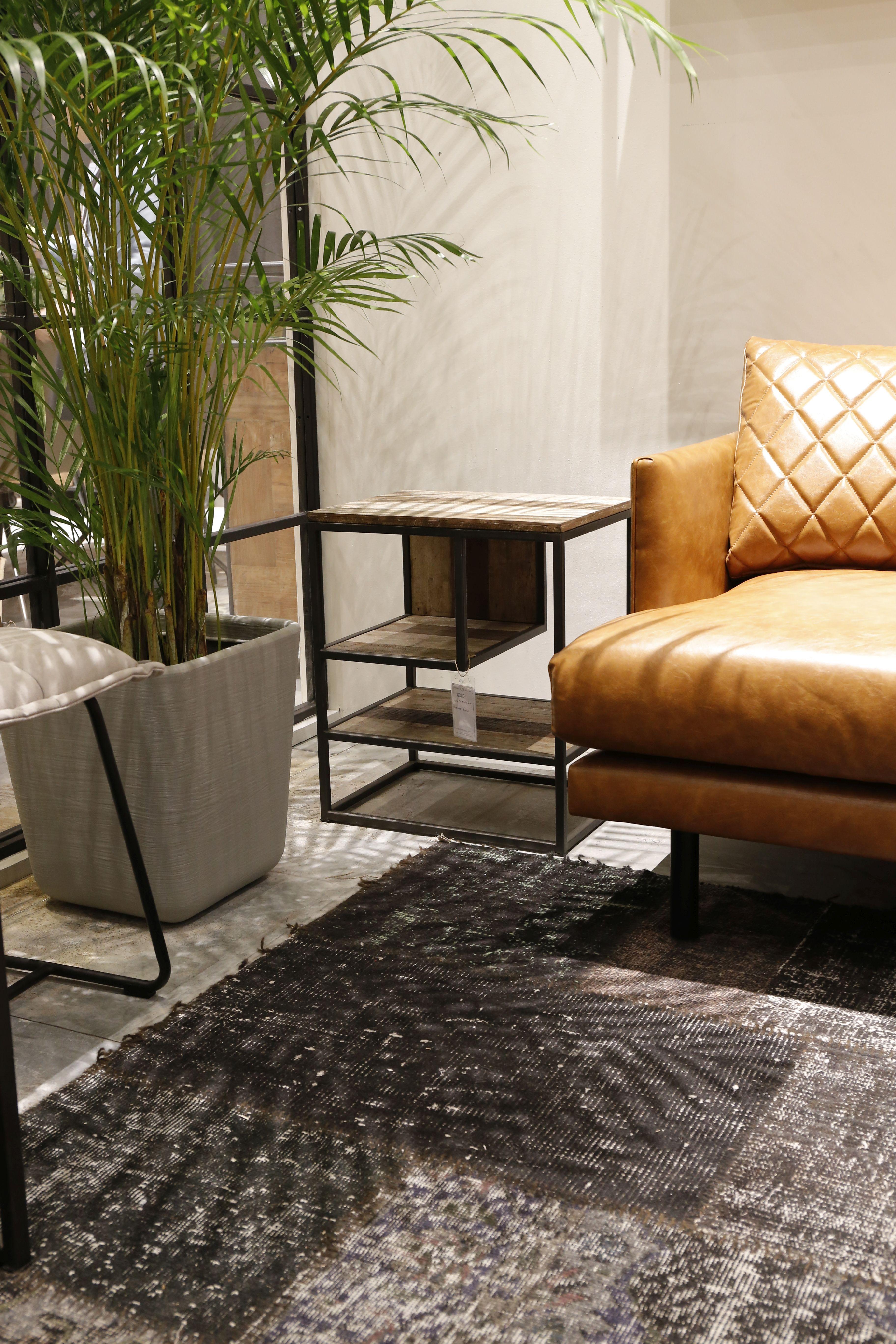 Designed Living Room Livingroom Homedesign Livingroomi