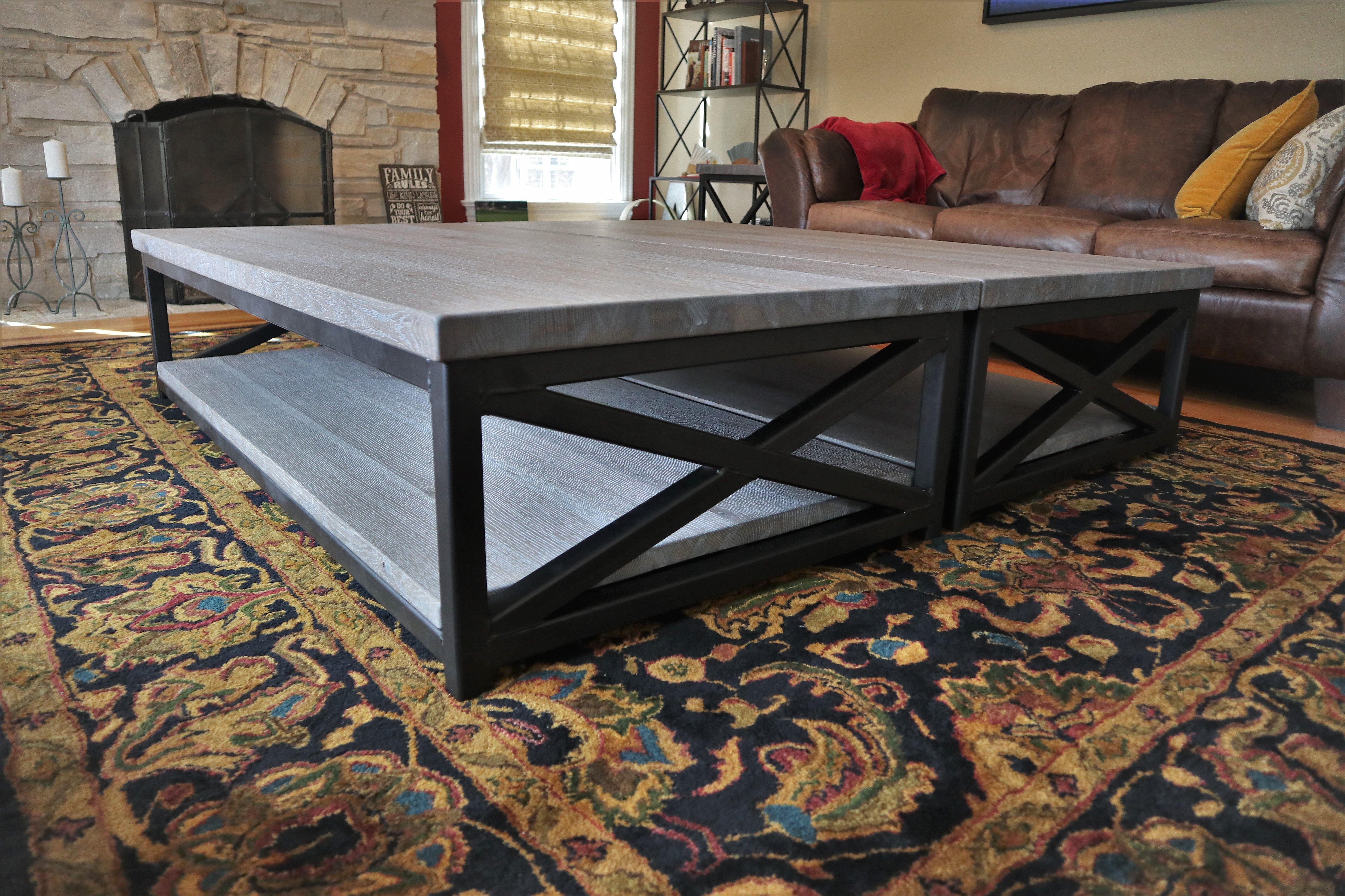- Pin On Coffee Tables