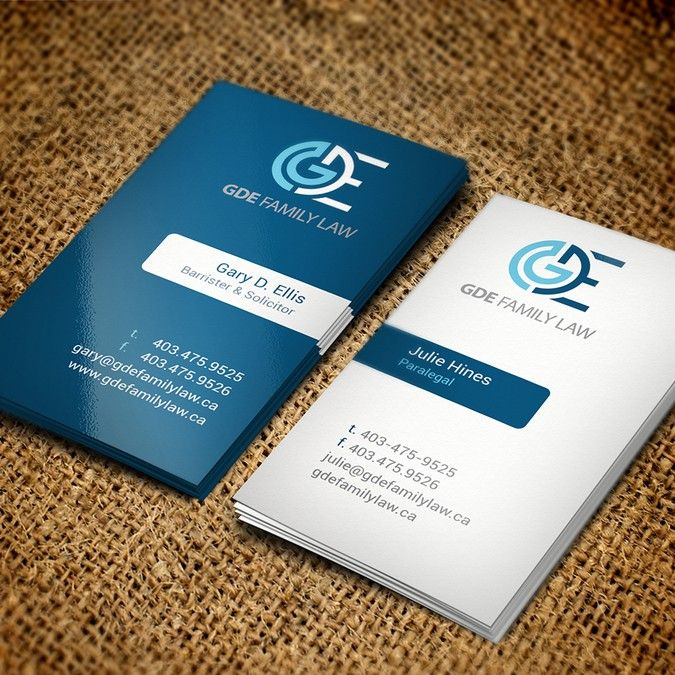 Note Additional Styles Added Today Business Card Needed By Conceptu Business Cards Custom Business Cards Cards