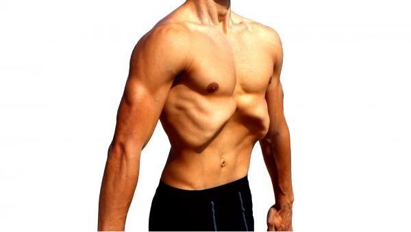 Comment faire de la gym hypopressive chez soi Faire de la