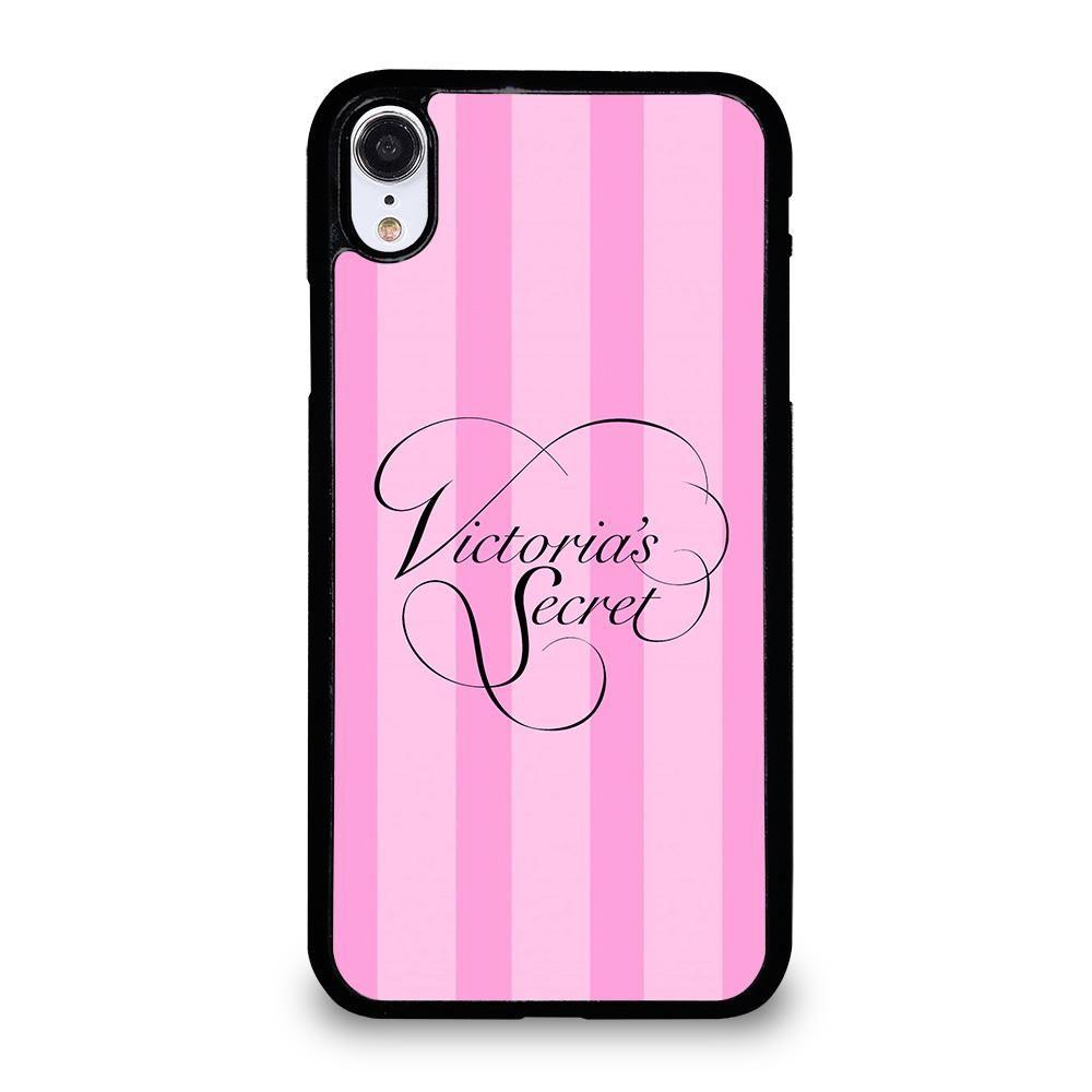 Victoria S Secret Pink Iphone Xr Case Cover In 2019 Iphone Xr