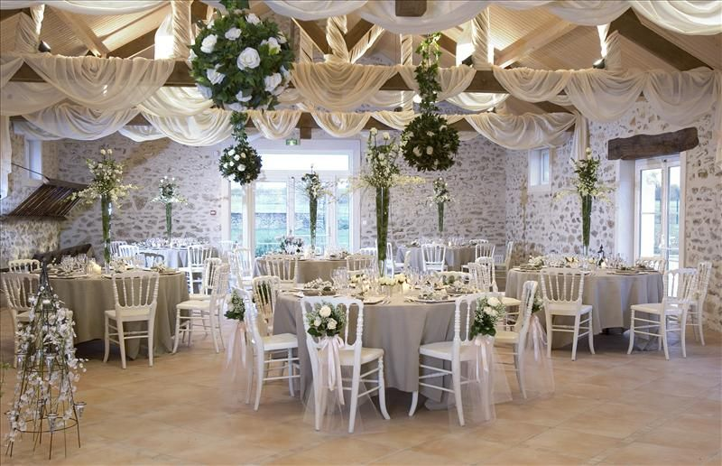 1000 ideas about location salle de mariage on pinterest salle de mariage mariage and mariage parfait - Location Salle Mariage Loiret