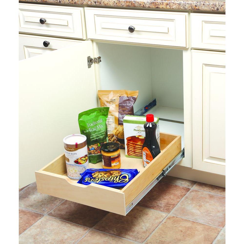 Lagerung von küchenschränken real solutions for real life  in h x  in w x  in d soft