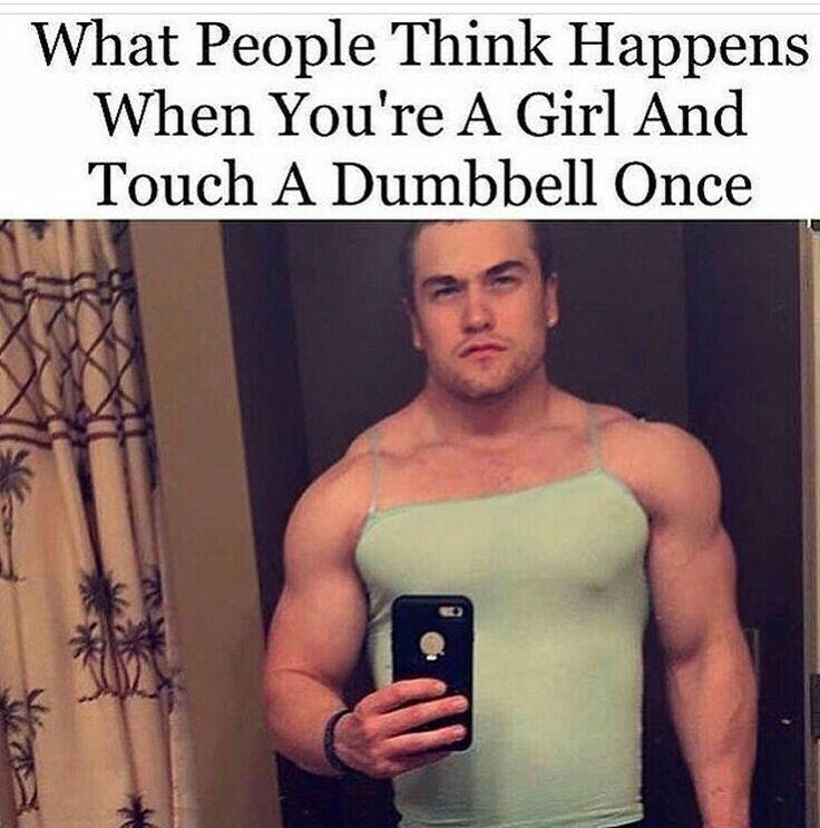 Gym Meme Workout Humor Workout Memes Gym Memes Funny