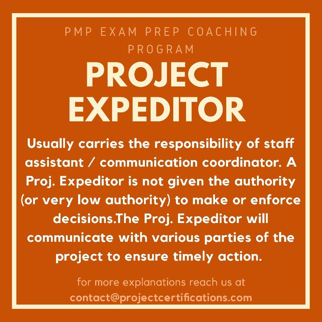 Pmp Exam Coaching In 2020 Pmp Exam Pmp Exam Prep Coaching Program