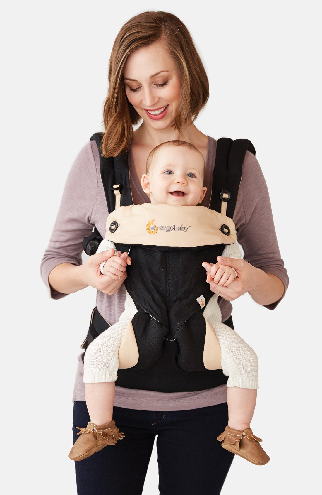 Ergobaby 360 Baby Carrier Best Baby Carrier Baby Store