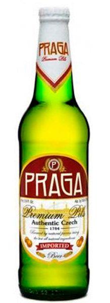 Pin En Cervezas