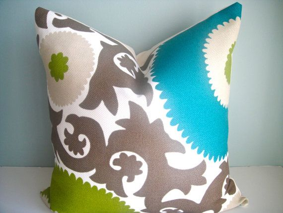 NATE BERKUS SHOW Featured Set Of TwoIndoor by simplydivinebyjoann, $72.00