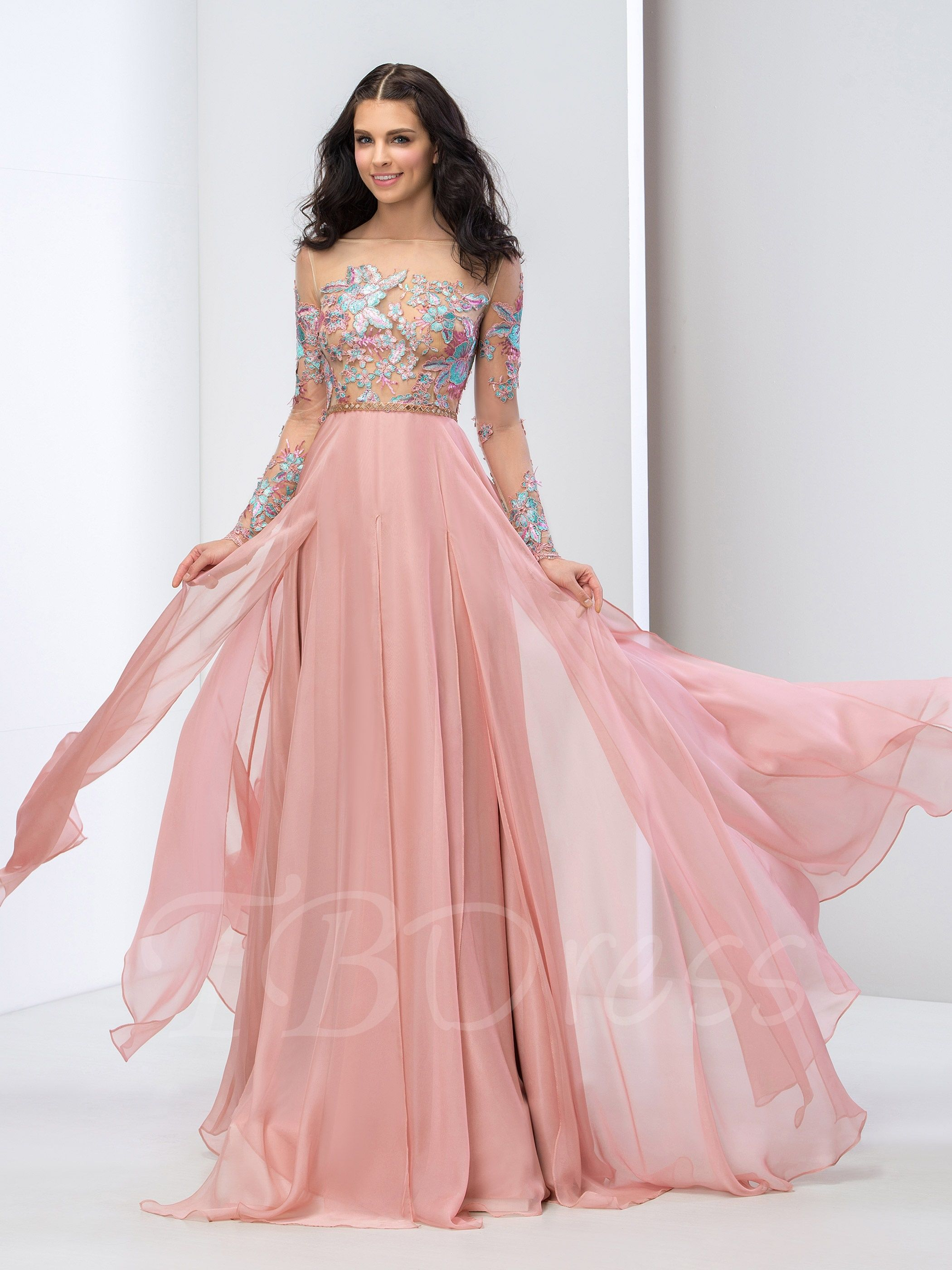 Image result for prom dresses | prom | Pinterest | Prom, Dress ideas ...