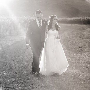 http://happily.io Emily & Josh Photography by: Phillipvn