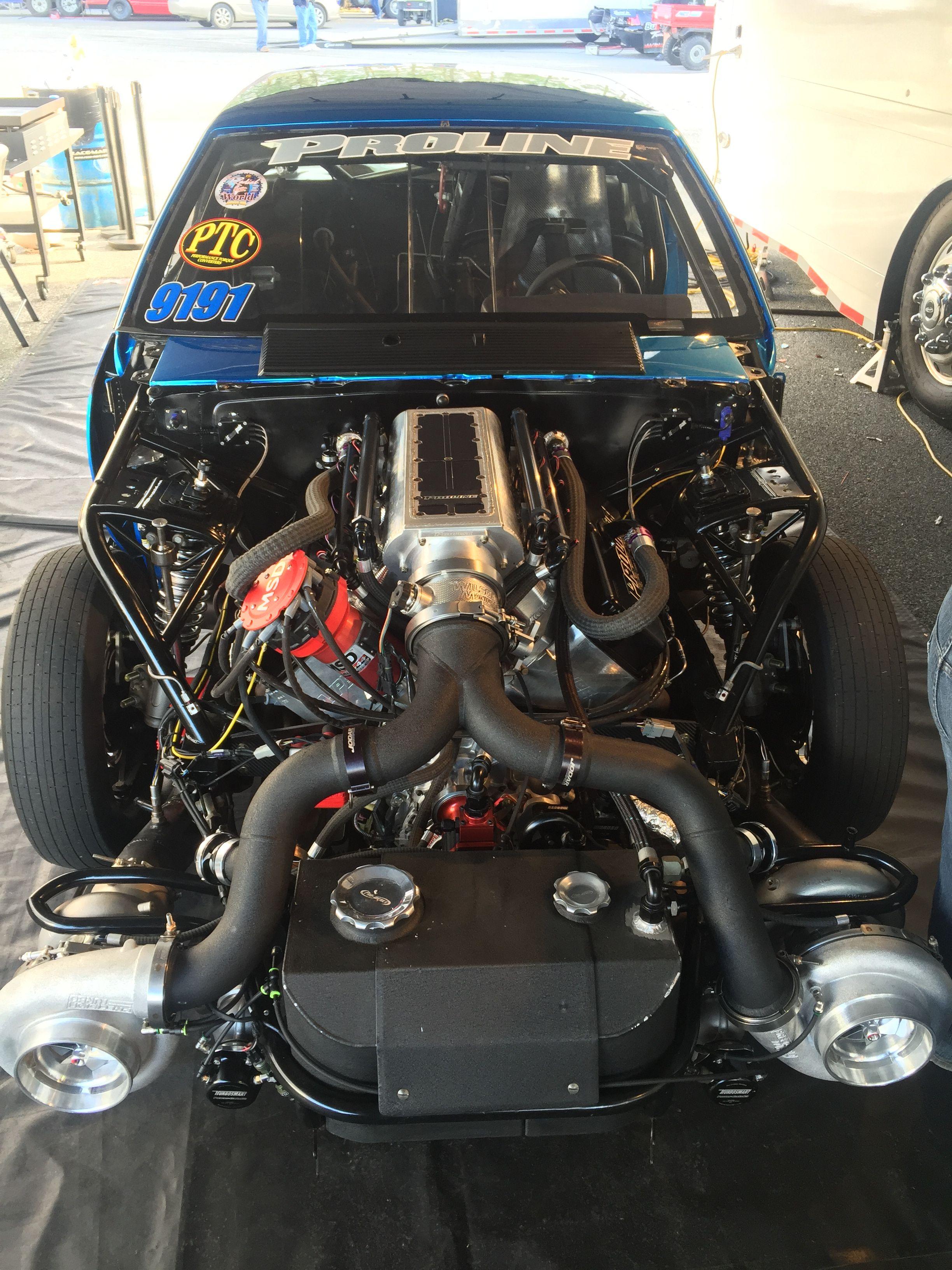 fletcher cox 481x 572 motor turbo car twin turbo trucks and girls  [ 2448 x 3264 Pixel ]