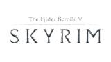 Photo of Alchemy Crafting Ingredients and Recipes – The Elder Scrolls V: Skyrim