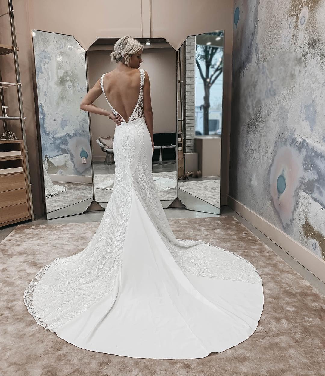 Pin On Wedding Dress Goals For The Alternative Boho Bride [ 1248 x 1080 Pixel ]