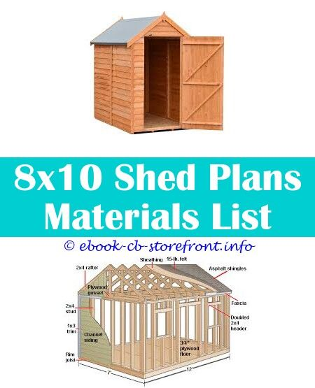 9 Youthful Cool Tips 4x10 Storage Shed Plans Shed Kitchen Plans My Outdoor Plans 10x10 Shed Simple 12x12 Shed Plans 12x12 Shed Plans With Garage Door