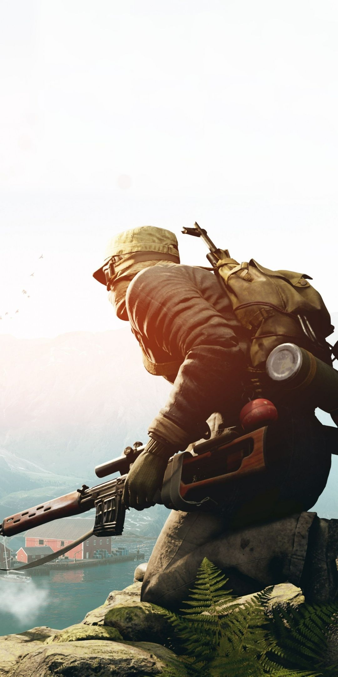 Soldier Vigor 2018 Survival Game 1080x2160 Wallpaper Gaming Wallpapers Survival Games Best Gaming Wallpapers