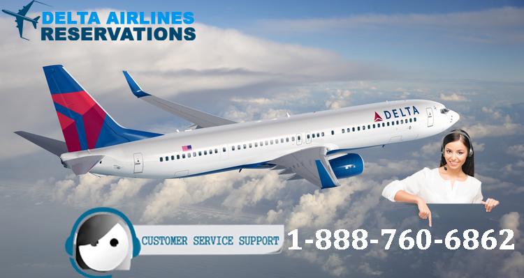 Delta Airlines Flights Delta Airlines Deals 1888760