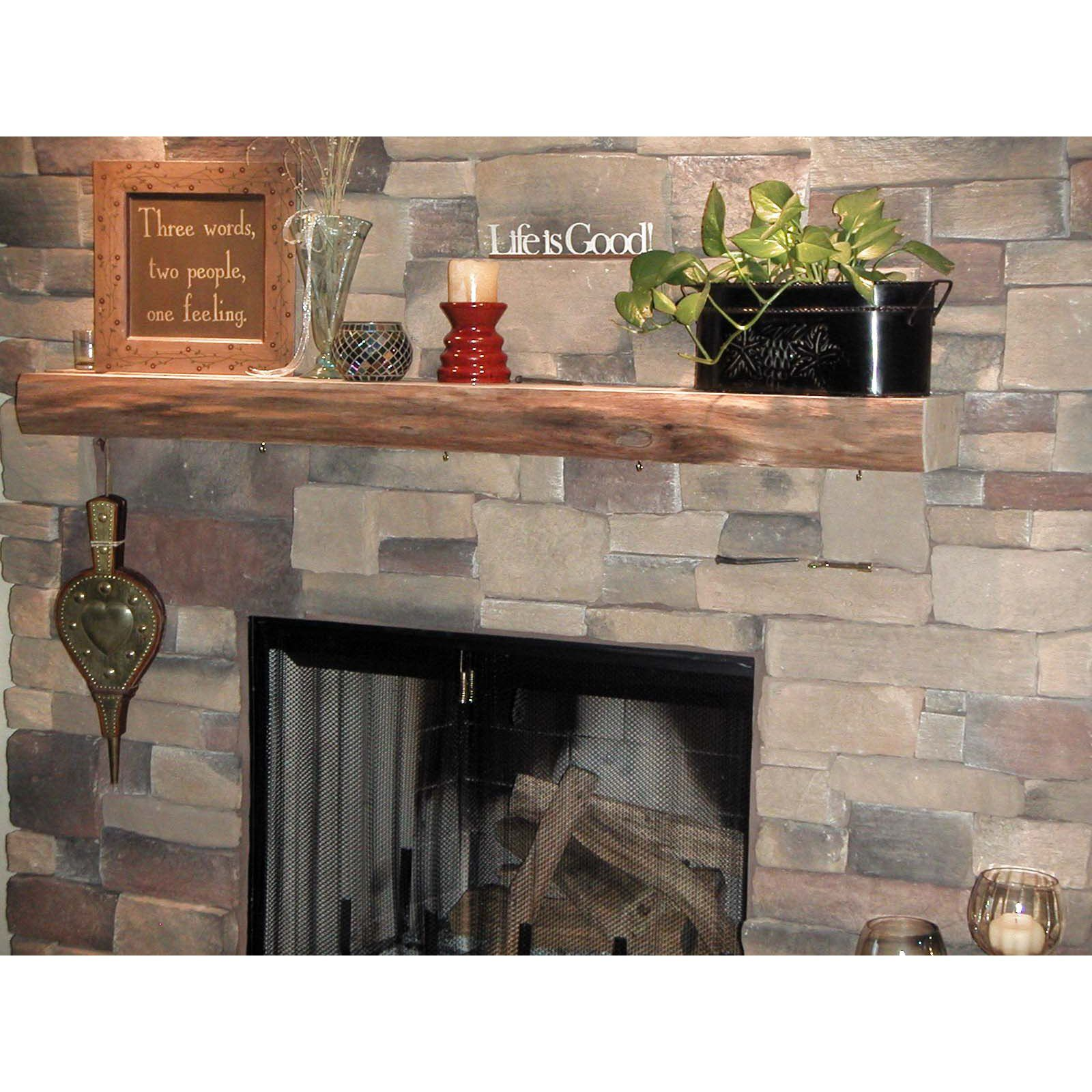 together dogberry mantel modern fireplace of with rustic mantels reclaimed collections farmhouse
