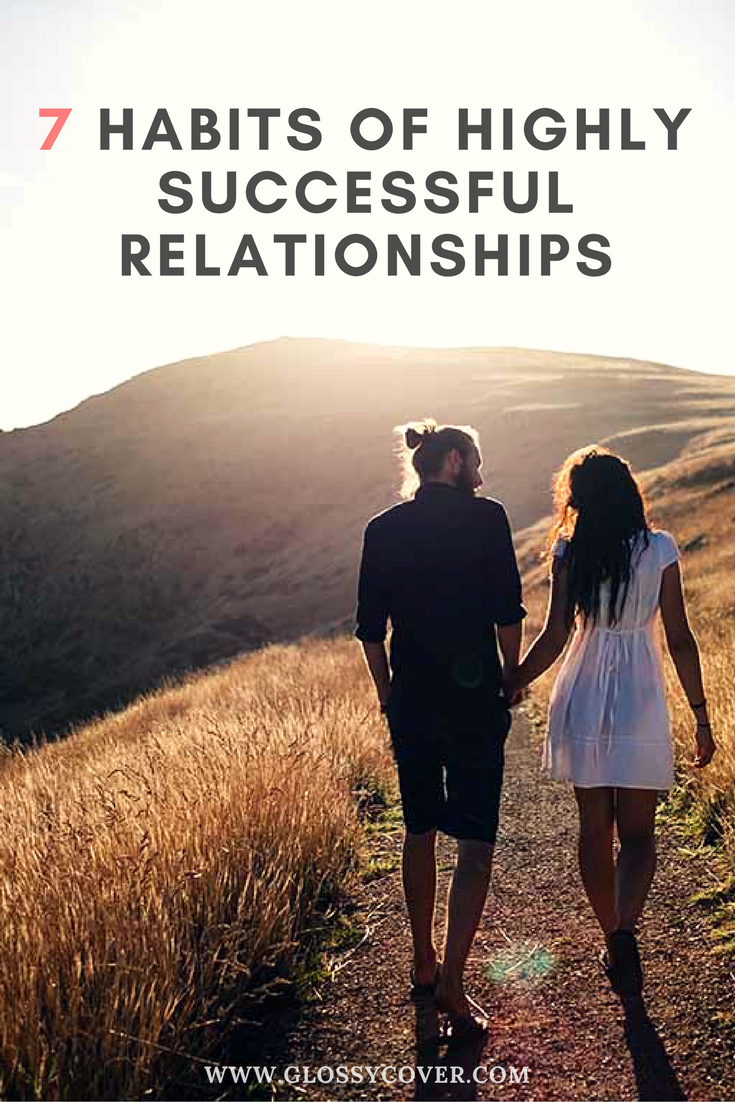 Bible study plans for dating couples questions