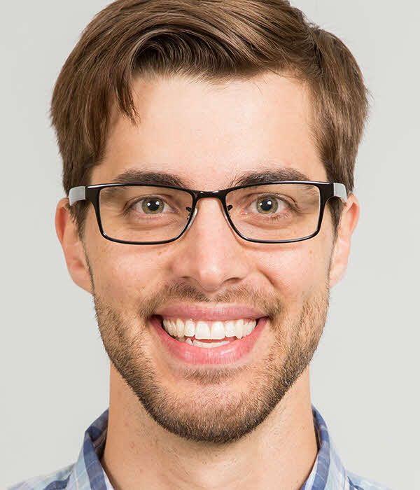 0f29225c4a0 Ray-Ban RX6238 Eyeglasses