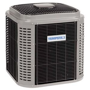 If You Live In An Area That Doesn T Have Extremely Hot Or Cold Weather A Day Night Heat Pump May Be Able To Handle Your Heating And Cooling Needs