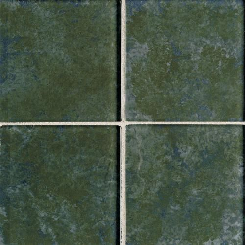 Check Out This Daltile Product Molten Glass Rain Forest