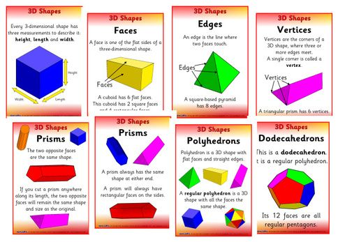 Unit 11 3 D Shapes Weight Volume Capacity 2d And 3d Shapes 3d Shapes 3 D Shapes Volume of shapes worksheets