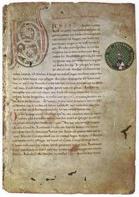 Cantar De Los Nibelungos Mitos Y Leyendas Literatura Clásica Literatura