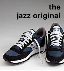 retro saucony shoes