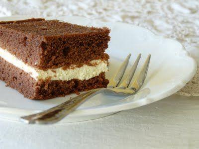 Mal Das Mal Dies Milchschnittenkuchen Kuchen Lebensmittel Essen Dessert Ideen