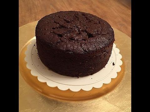 How To Make Jamaican Black Rum Cake Christmas Birthday Wedding Recipe You