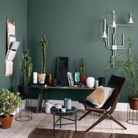 Photo of vardagsrum design – Google Search