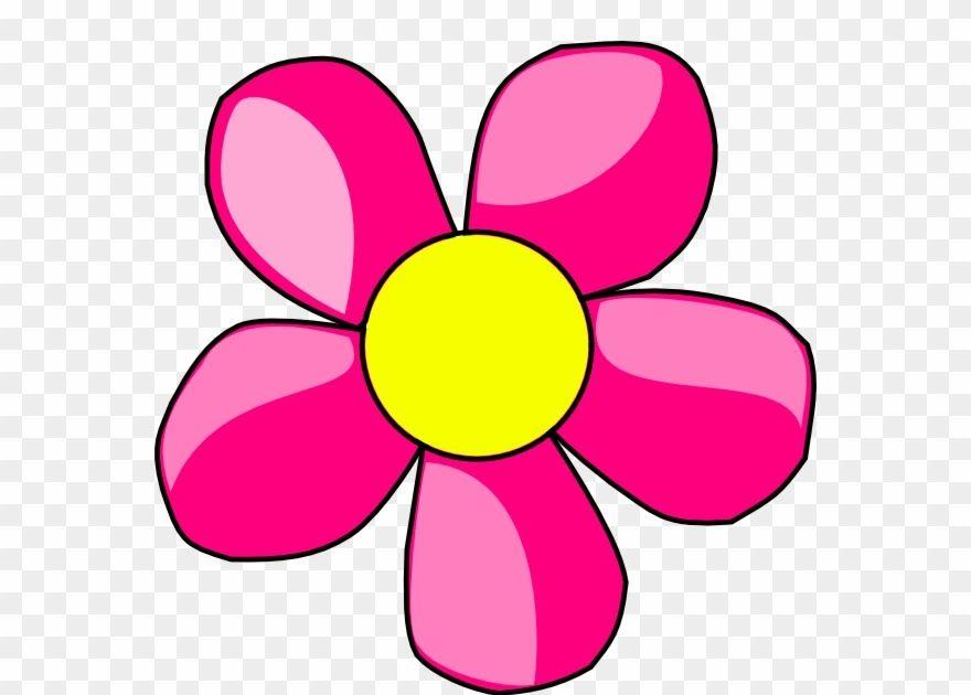 26 Unduh Gambar Kartun Bunga Gambar Gallery Gambar Bunga Kartun Drawings Art Clipart Kartun Bunga Pink Yang Lucu Gambar Unduh Gratis Di 2020 Gambar Kartun Drawings