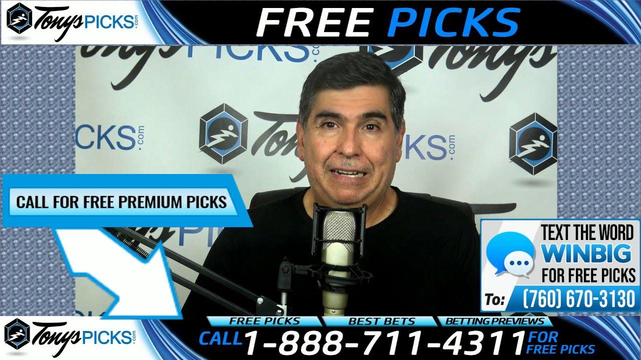 TCU vs. Texas Tech Free NCAA Football Picks and