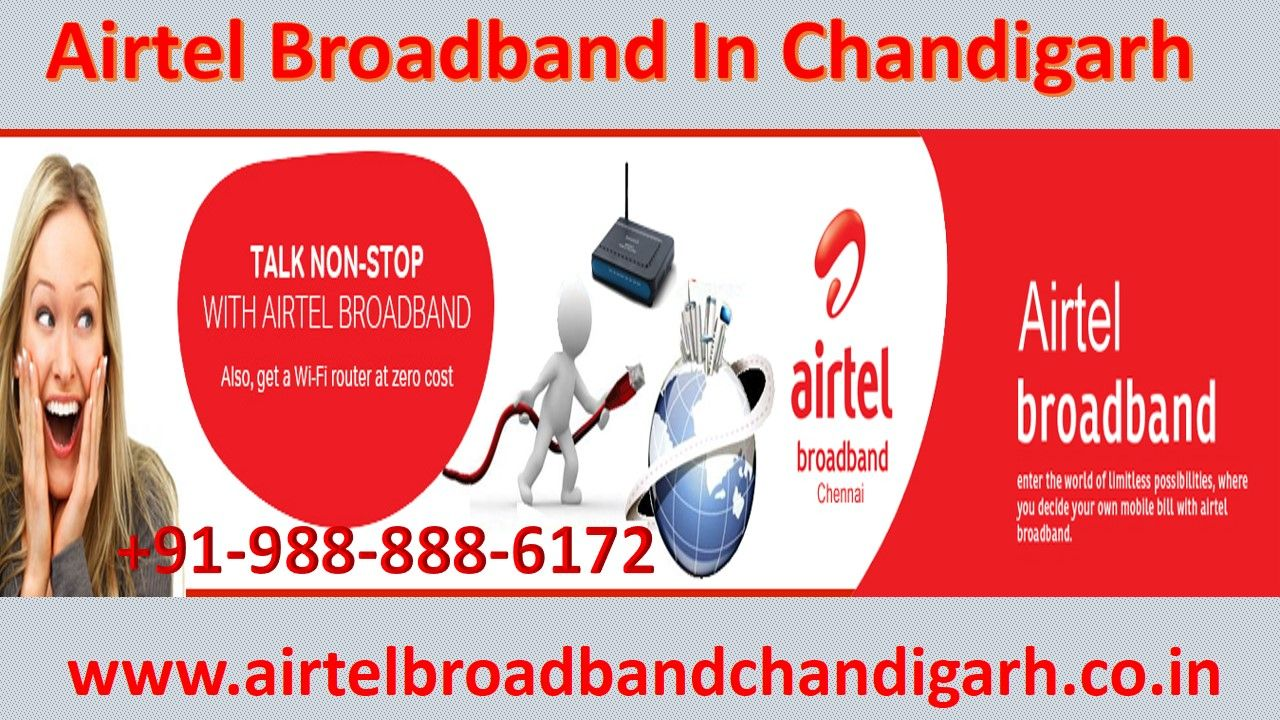 Dial 9888886172, if you have a wish to know Airtel Plan
