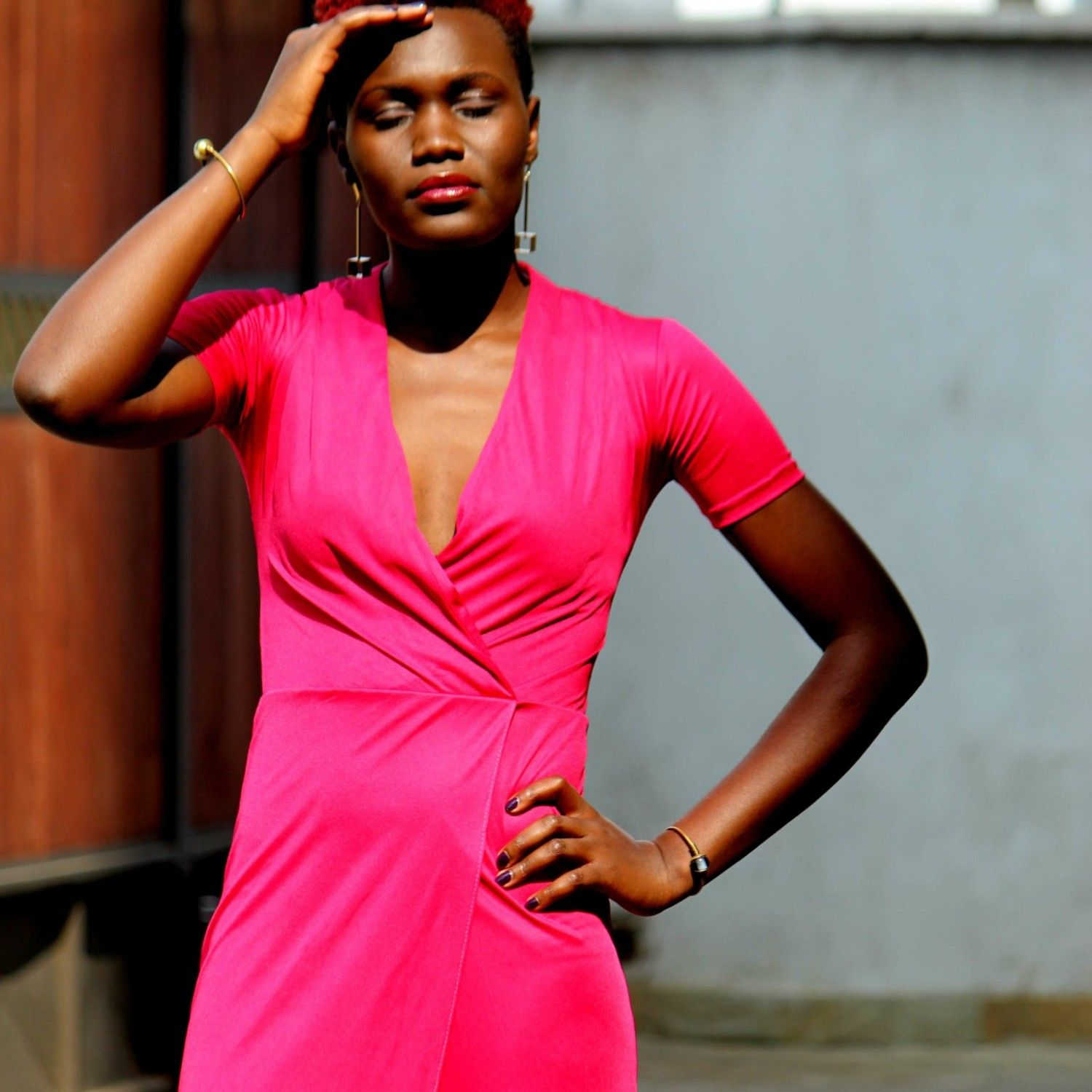 VALENTINE'S DAY – NIGHT TIME, Fashion Blogger, Style blogger, Kenyan Fashion Blogger, Valentine's Day, Dinner Dress